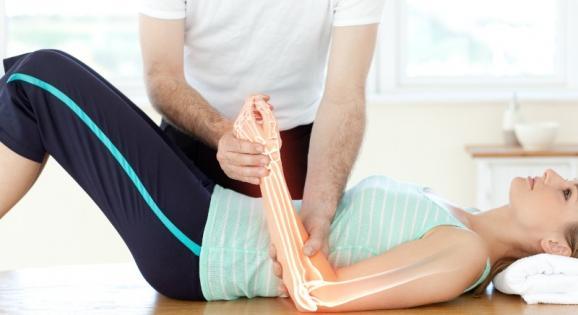 ostéopathie pour la gestion du stress