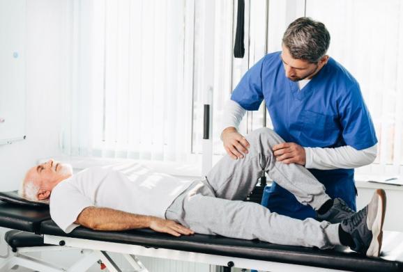 ostéopathie suite à un accident